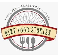 Bike and Food Stories